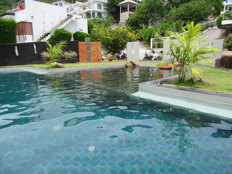 larg-public-pool-in-more-of-your-private-pool